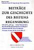 Bild vom Buch m. Fleischmann-Aufsatz