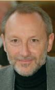 P. <b>Karl Kern</b> sj Kirchenrektor in St. Michael - karlkern