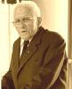 Walter F. Cammerer