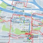 Netzplan_zum-KMF-Stand-KT2014