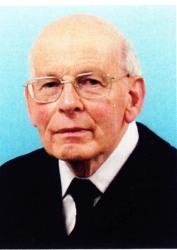 Hans-Waller-Kopfbild_315
