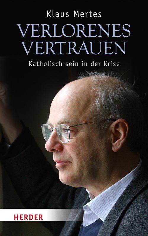 Klaus-Mertes_Herder_315