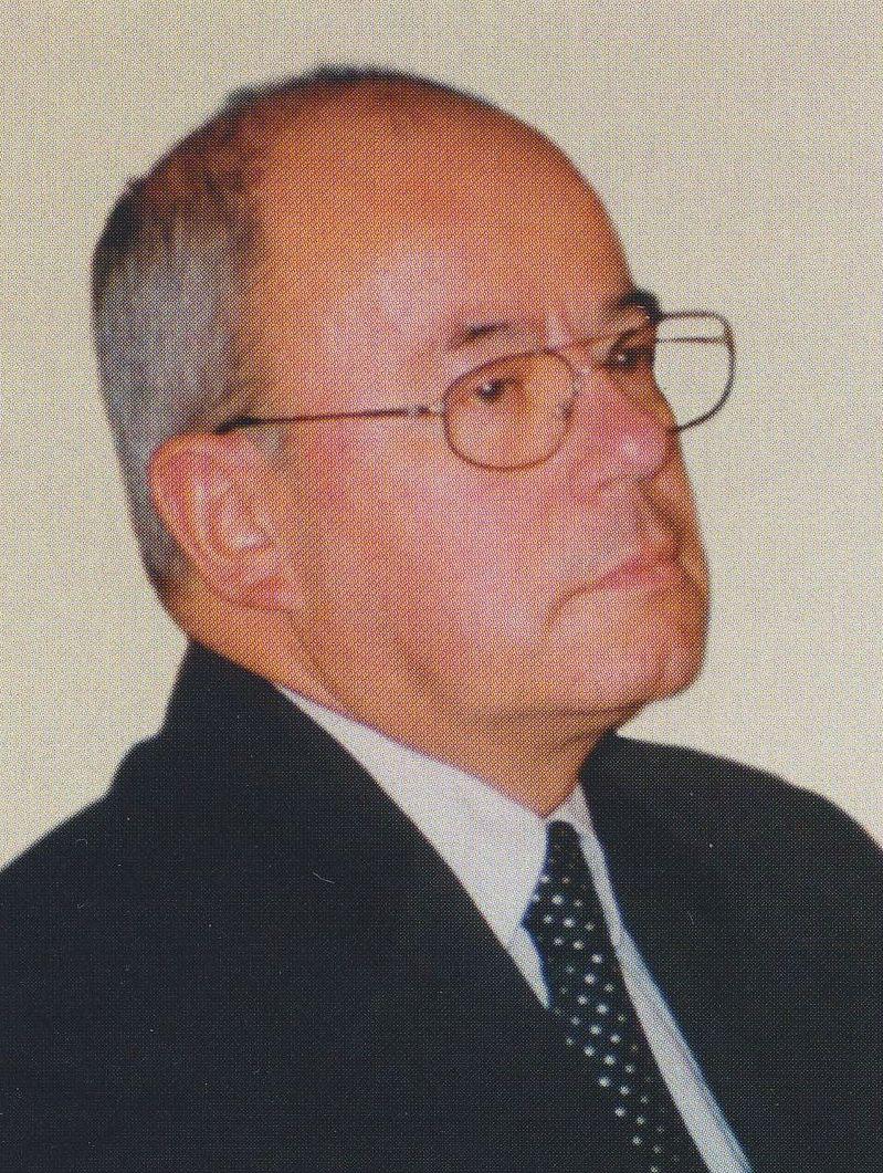 Franz Heumann Großbild