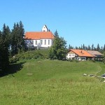 Bergmesse-Auerberg_915