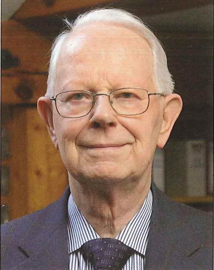 Raimund Ritter