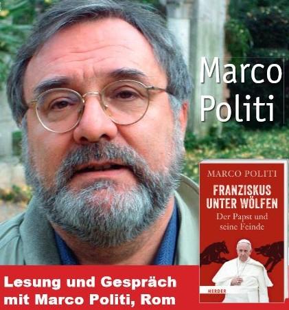 Plakat_Marco-Politi_915