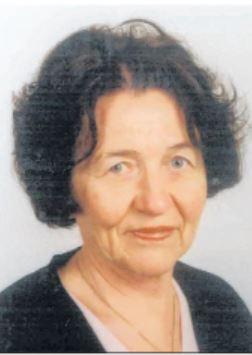 Anna-Eschenbach_116
