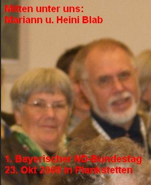 Heini-Mariann-Blab-2009_416