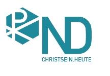 nd-logo_neu_916
