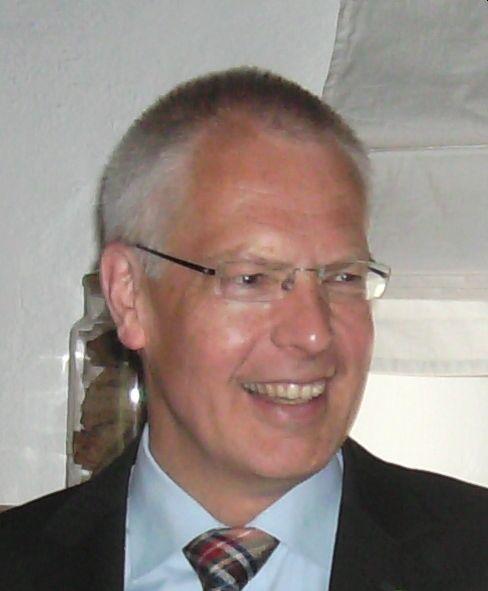 Hermann-Josef Terbroke